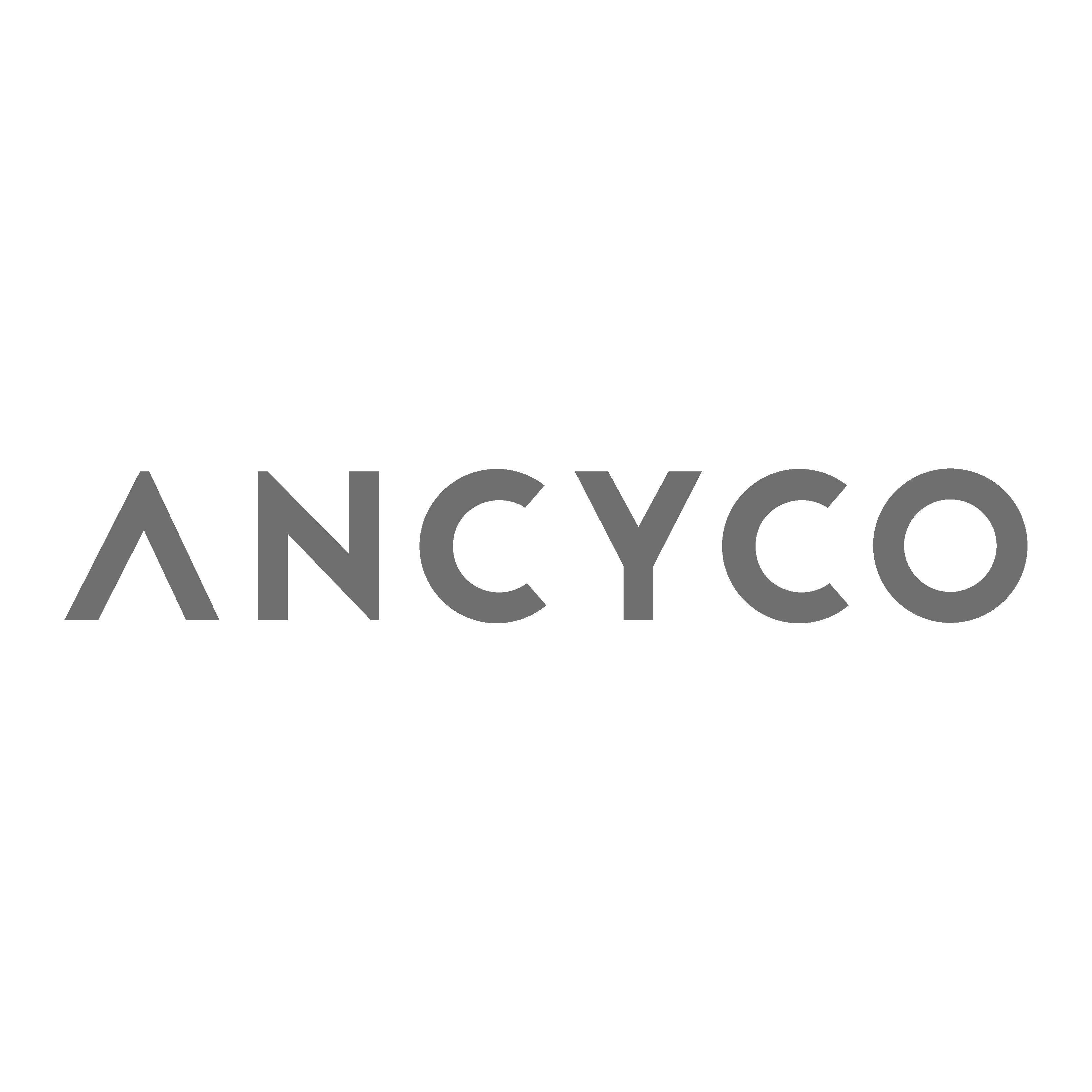 0. logo_tipo_color