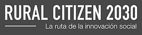 rural_citizen
